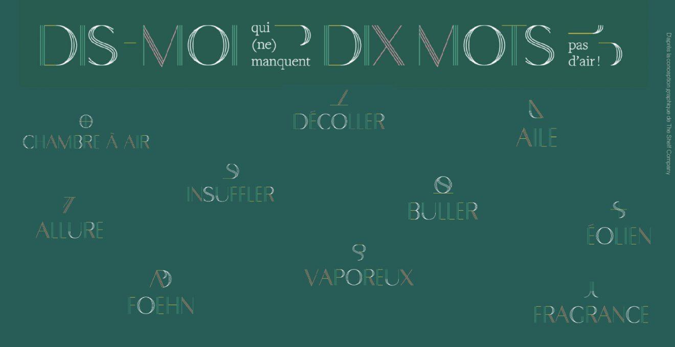 DMDM Concours-01