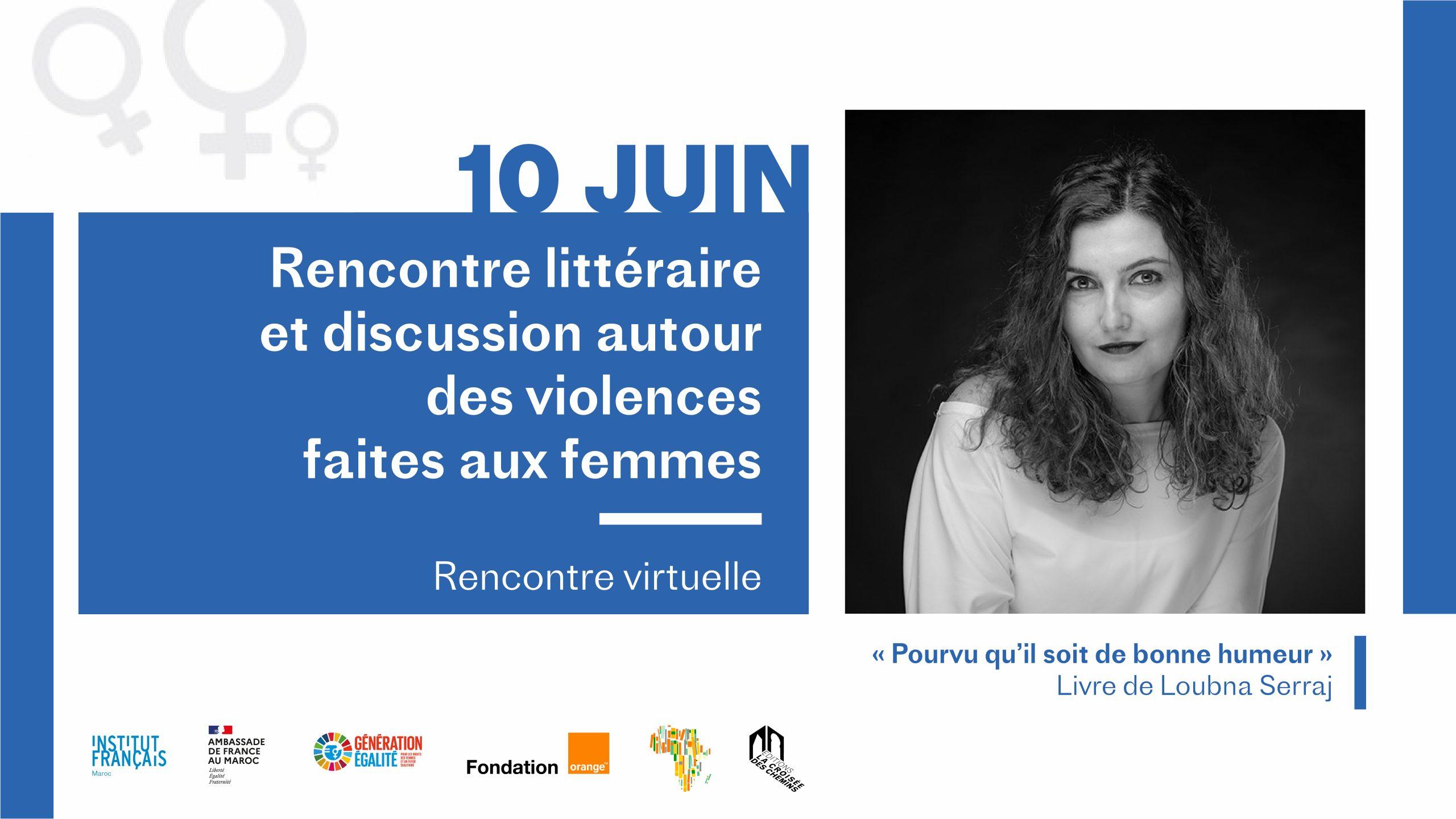 Rencontre gratuite - célibataires du Maroc