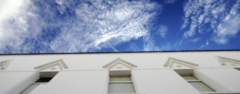 Institut français de Rabat
